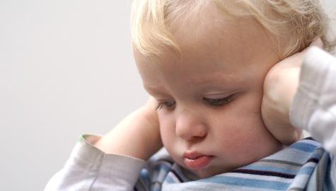 Как наказать ребенка, чтобы он извлек из этого пользу